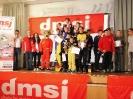 DM-Wülfrath  2017