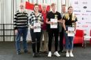 LM Kartslalom Siegerehrung 2019_6