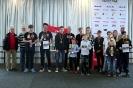 LM Kartslalom Siegerehrung 2019_9